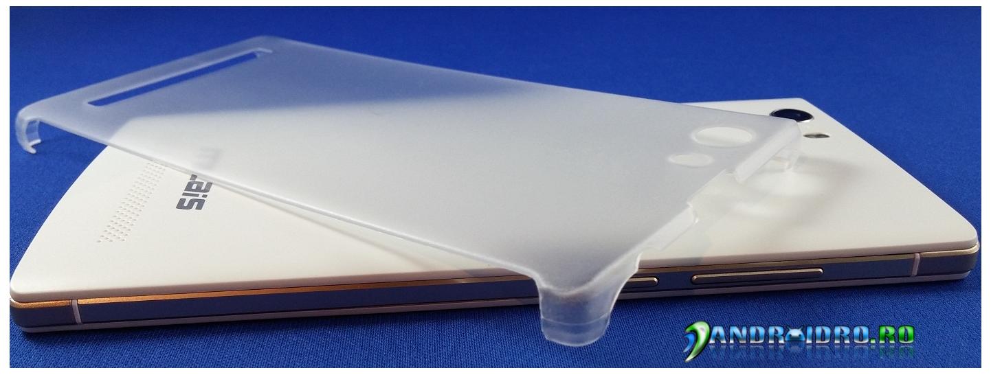 20150828_185658 Unboxing Mlais M9 telefonul octacore ce costa numai 300 lei