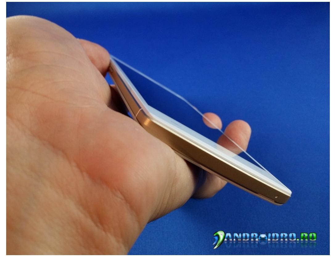 20150828_185915 Unboxing Mlais M9 telefonul octacore ce costa numai 300 lei
