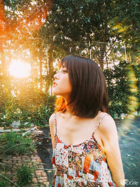 Poze frumoase realizate cu camera lui XIAOMI RedMi Note 2