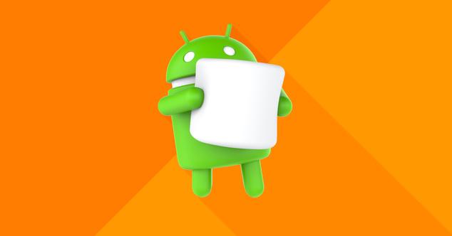 5 Samsung anunta telefoanele ce vor primi Android 6 Marshmallow