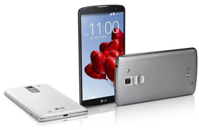 6yr IFA 2015 si cateva dintre telefoanele ce se vor lansa aici