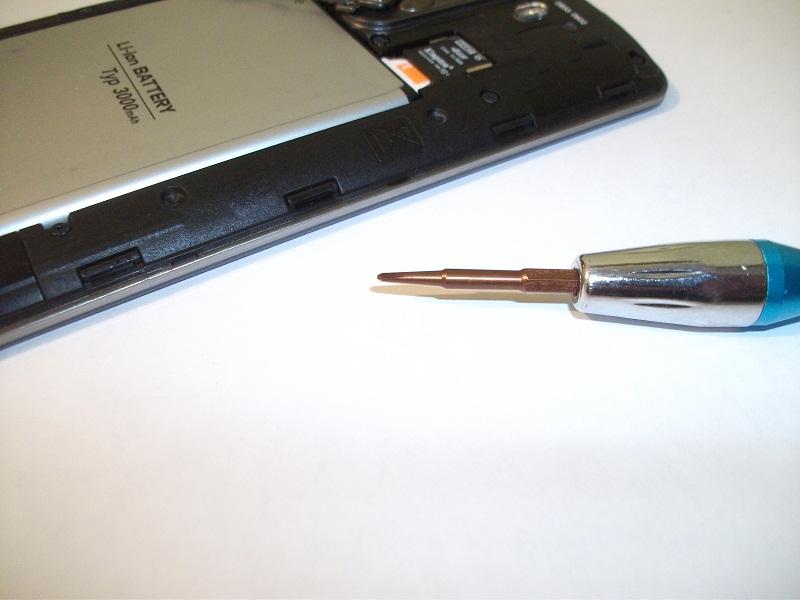 DSCF2255 - Copy Tutorial cum schimbi lentila camerei foto pe un LG G3