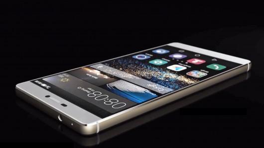 EWQE Top 10 telefoane in prima jumatate a lui 2015