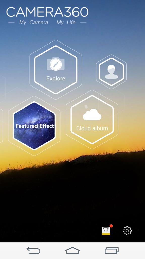 5 aplicatii bune ce pot inlocui aplicatia clasica camera foto