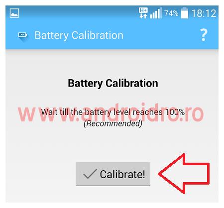 Screenshot_2015-08-10-18-12-53 Daca ai probleme cu bateria telefonului incerca o calibrare