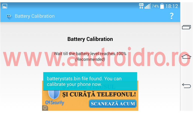 Screenshot_2015-08-10-18-12-59 Daca ai probleme cu bateria telefonului incerca o calibrare
