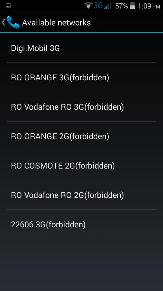 Screenshot_2015-08-29-13-09-38 Unboxing Mlais M9 telefonul octacore ce costa numai 300 lei