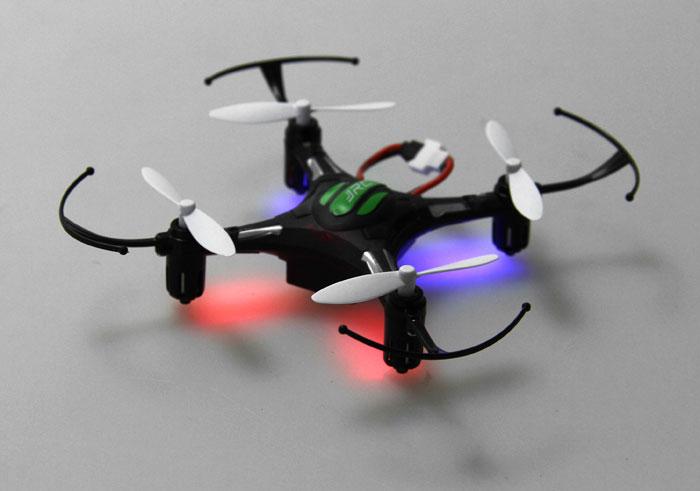 e098 Cateva Drone interesante si ieftine cu transport gratuit