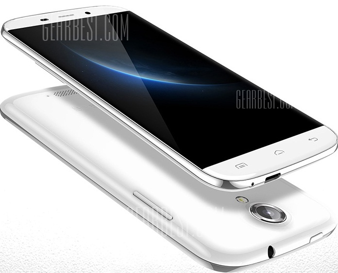 eg 7 telefoane chinezesti dotate cu pret sub 400 de lei