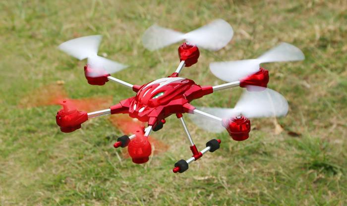 er56 Cateva Drone interesante si ieftine cu transport gratuit