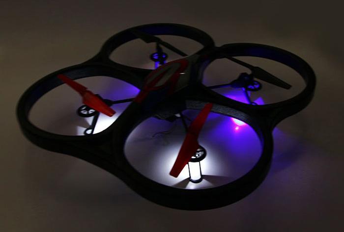 erw Cateva Drone interesante si ieftine cu transport gratuit