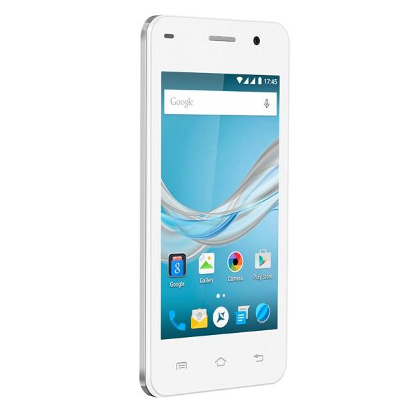 Allview A5 Easy cel mai ieftin telefon cu Android Lollipop