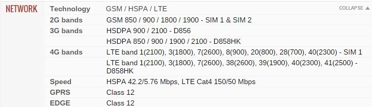 rtt Internetul 4G de la DIGI si cele 82 de telefoanele compatibile
