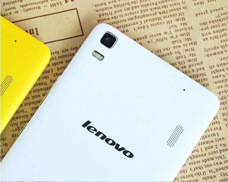 ws Lenovo K3 Note la reducere mare de pret pe everbuying.net