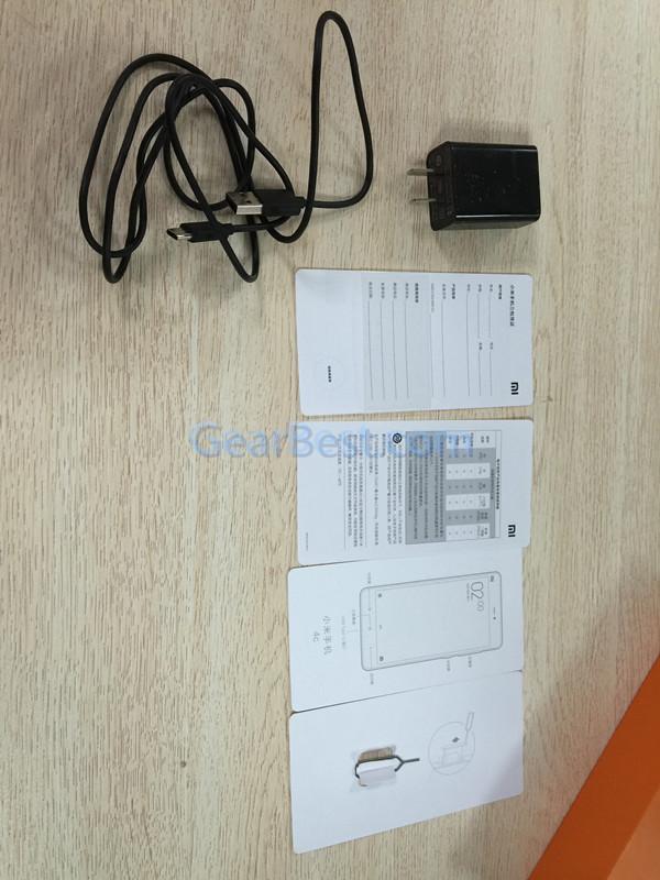 Flagship Xiaomi in stoc si super promotii pe gearbest