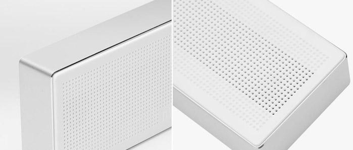 201504211127361704 Reduceri importante la boxele Xiaomi pe gearbest