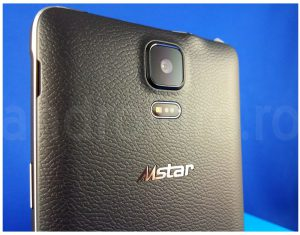 Mstar M1 Pro Unboxing