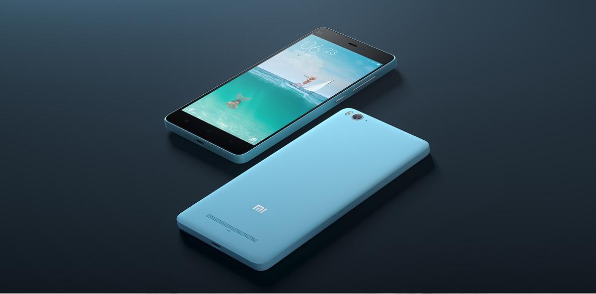 201509231645557970 Flagship Xiaomi in stoc si super promotii pe gearbest