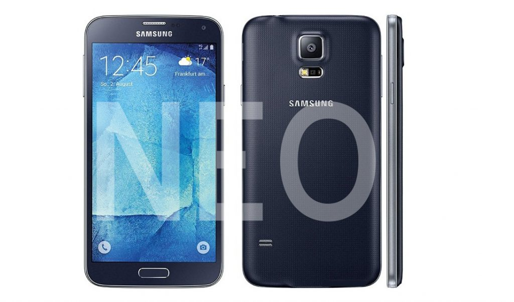 666ggg Samsung Galaxy S5 Neo pareri si preturi in Romania