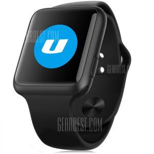 Ulefone uWear ceas inteligent proaspat lansat costa numai 115 lei