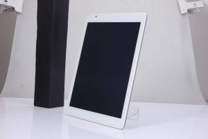Teclast X98 Pro posibil cea mai performanta tableta din lume