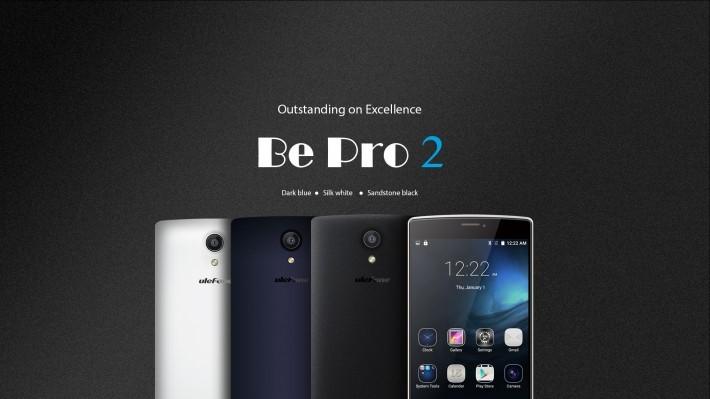 12065590_903084053114006_2132547727328517491_n Ulefone Be Pro 2 gata de lansare, specificatii si pret