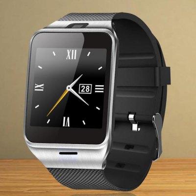 1427401116507-P-2466581 Iata 5 modele de ceasuri inteligente cu preturi mici