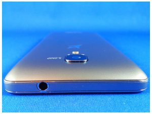 Unboxing Allview P5 Energy telefon cu baterie uriasa