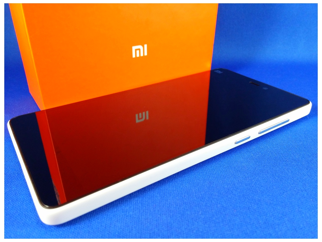 20151013_183341 Unboxing Xiaomi Mi4C un HIT direct din China