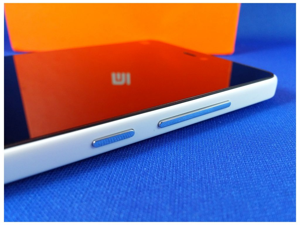 Unboxing Xiaomi Mi4C un HIT direct din China