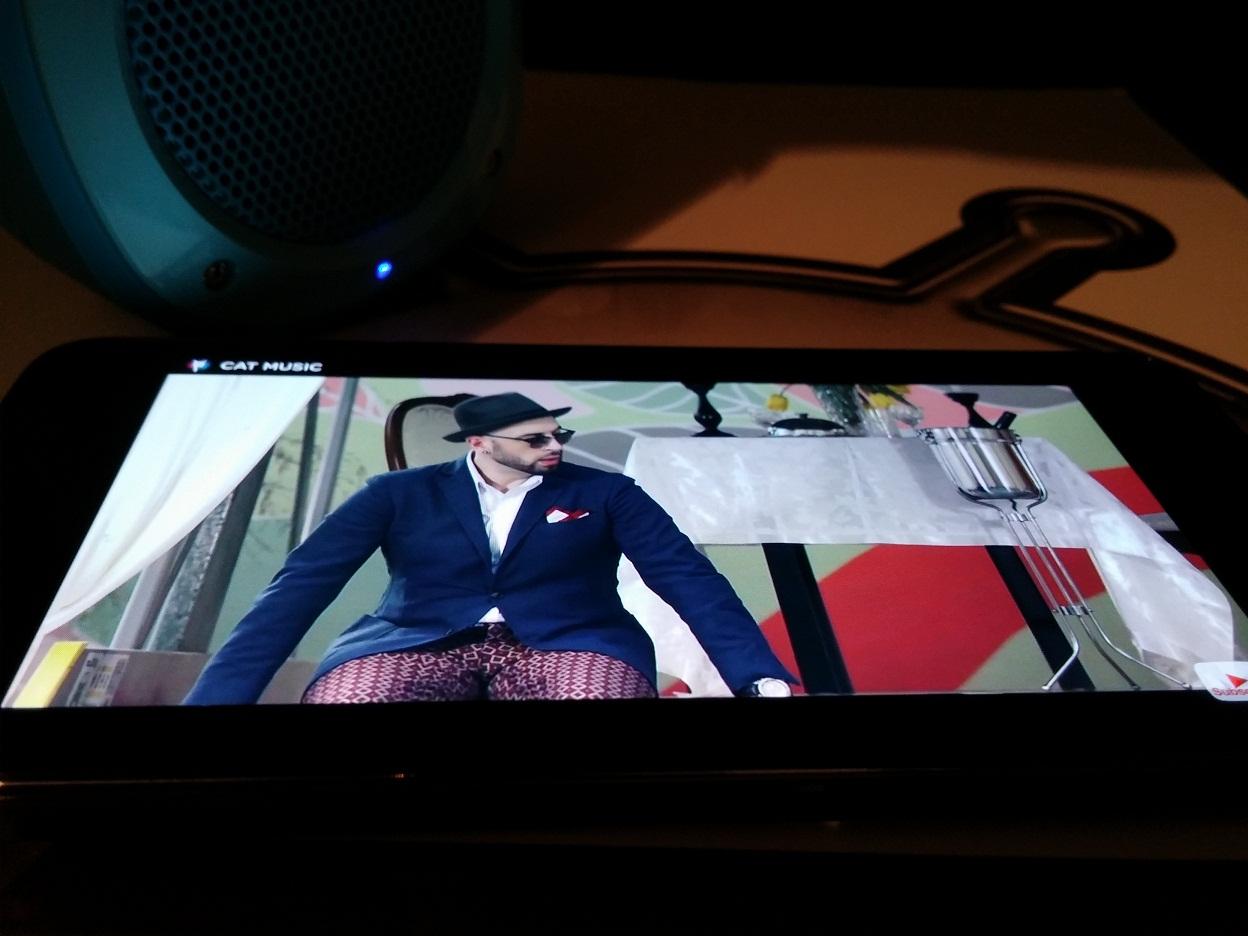 20151021_205318 Allview V2 Viper REVIEW - o poza de revista si un ecran perfect
