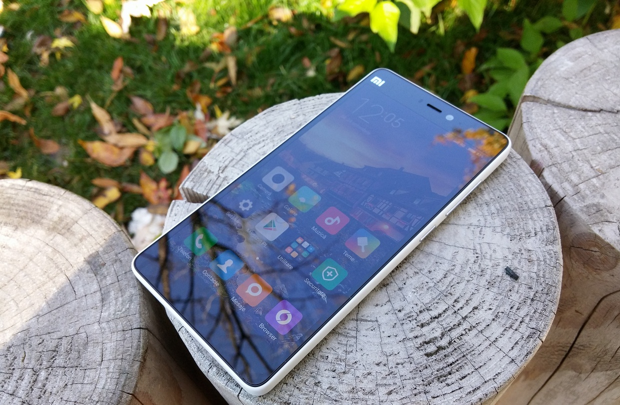 20151024_120542 Xiaomi Mi4C REVIEW - puternic rau dar cu mici probleme