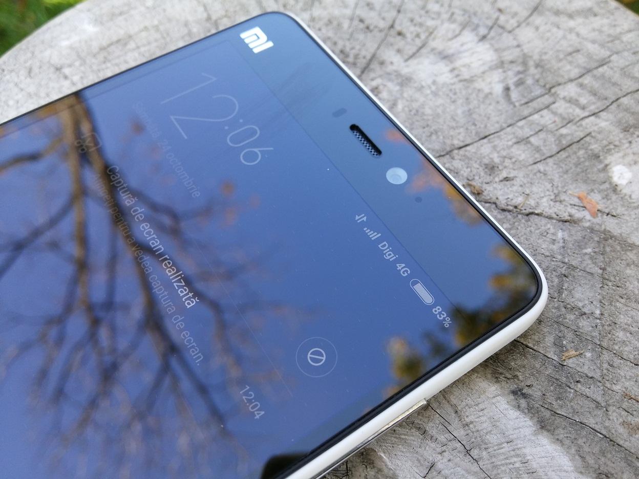20151024_120623 Xiaomi Mi4C REVIEW - puternic rau dar cu mici probleme