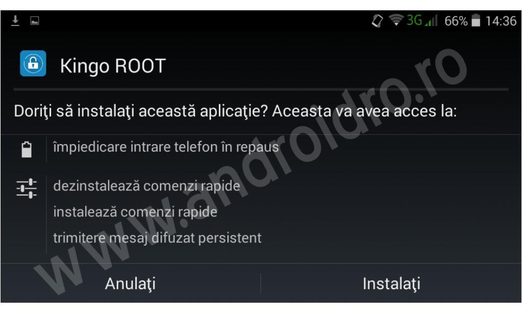 456433w-1024x615 Cum faci root pe telefonul Orange Nura