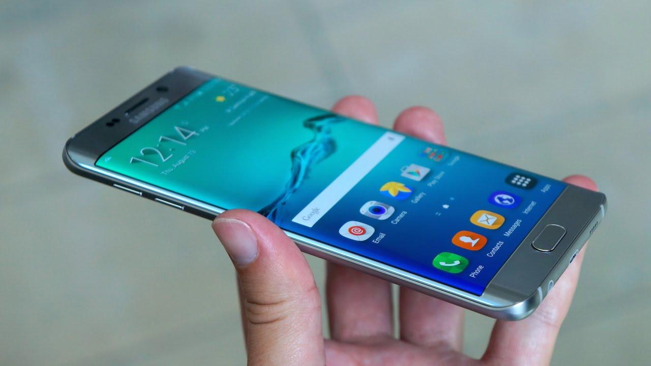 54tw Samsung Galaxy S6 Plus va fi o varianta mai ieftina a lui S6?