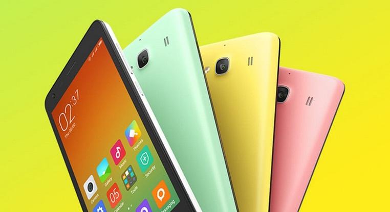 9 Top 5 telefoane chinezesti populare la ora actuala