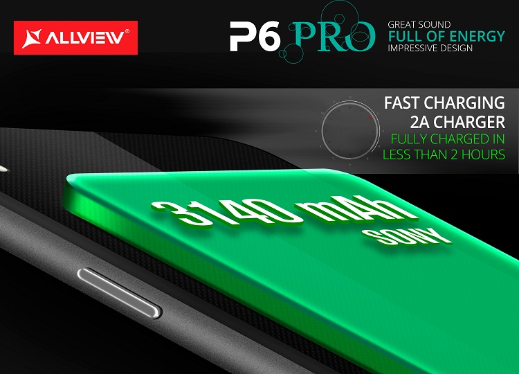 Allview P6 PRO - teaser 3 (1)