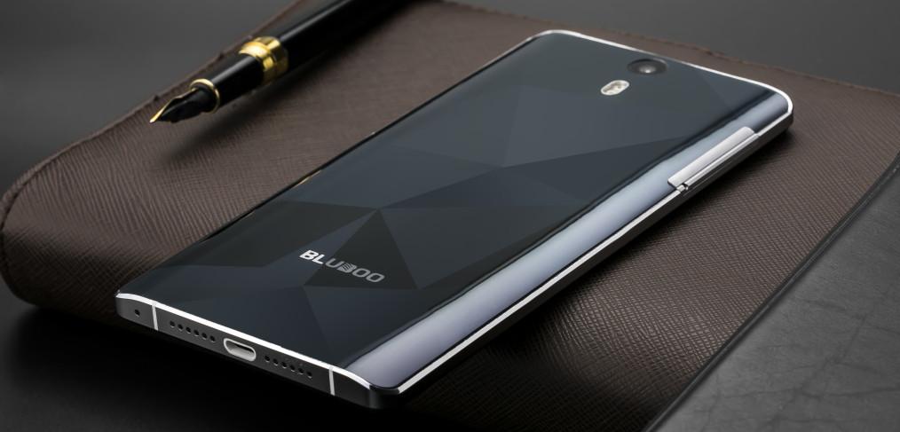 K4A3207-1014x487 BLUBOO XTOUCH cu 3 GB RAM la numai 400 de lei