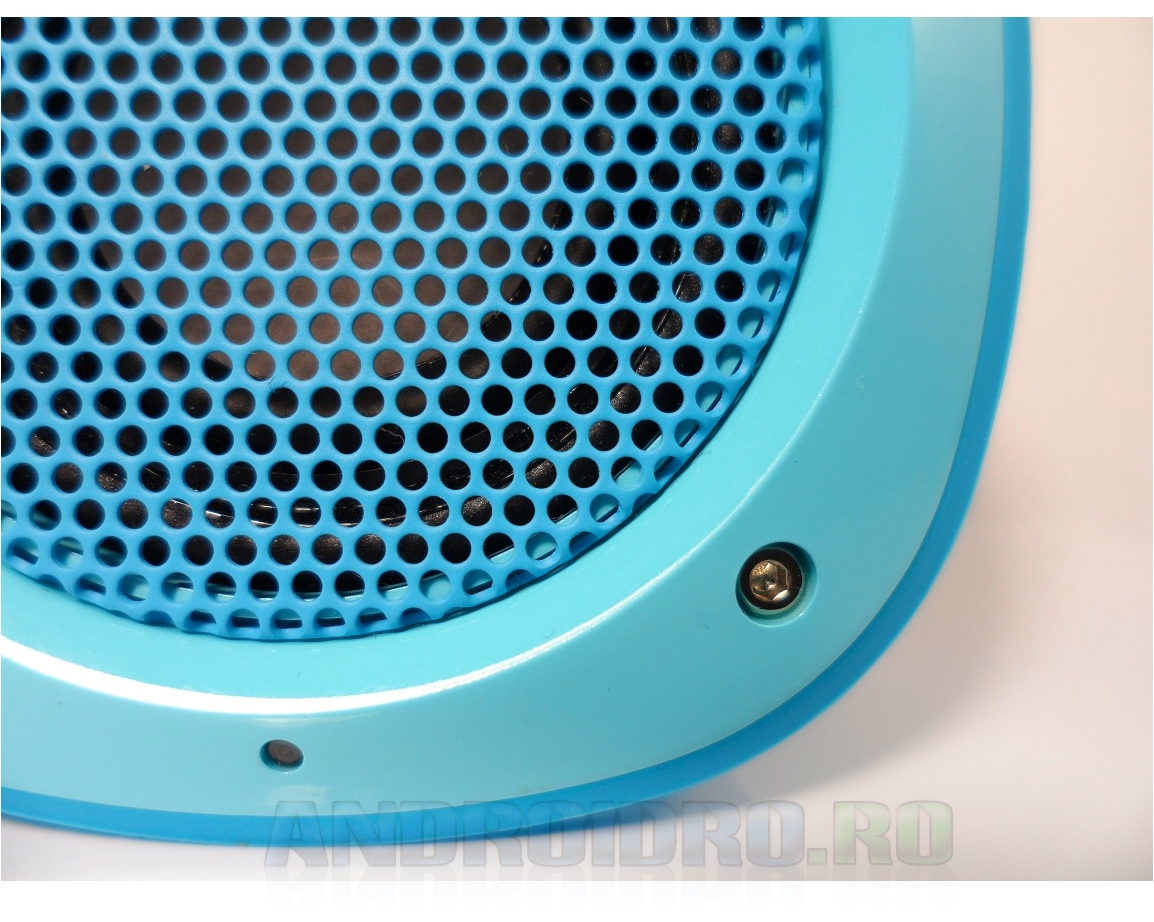 SAM_0198 Review Divoom Airbeat 10 - super boxa portabila cu bluetooth