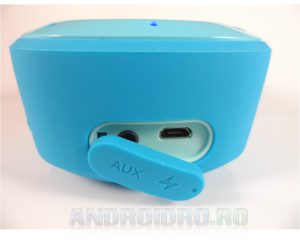 Review Divoom Airbeat 10 - super boxa portabila cu bluetooth
