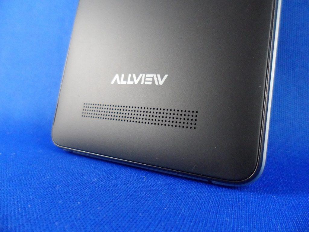 Unboxing Allview E4 Lite, un Lite mai puternic!
