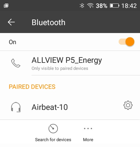 Screenshot_2015-10-07-18-42-18 Review Divoom Airbeat 10 - super boxa portabila cu bluetooth