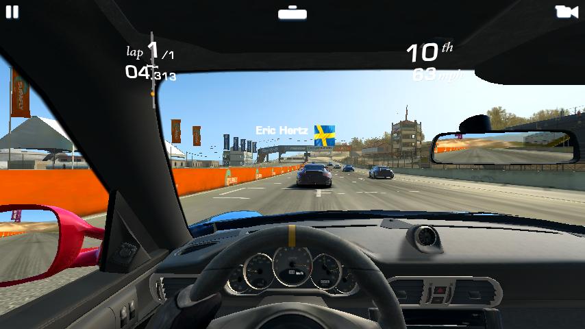 Screenshot_2015-10-08-19-50-46 Review Allview A5 Quad Plus 4G