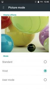 Review Allview E4 Lite, pret corect si functionare perfecta