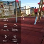 Allview V2 Viper REVIEW - o poza de revista si un ecran perfect
