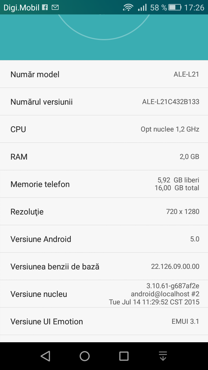 Screenshot_2015-10-25-17-26-47 Instalare flash recovery TWRP 2.8.7 Kirin pe Huawei P8 Lite