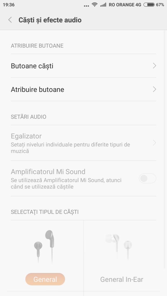 Xiaomi Mi4C REVIEW - puternic rau dar cu mici probleme