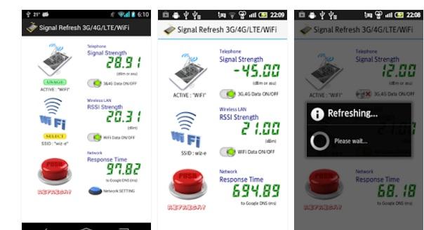 Untitled Top aplicatii pentru Android octombrie 2015
