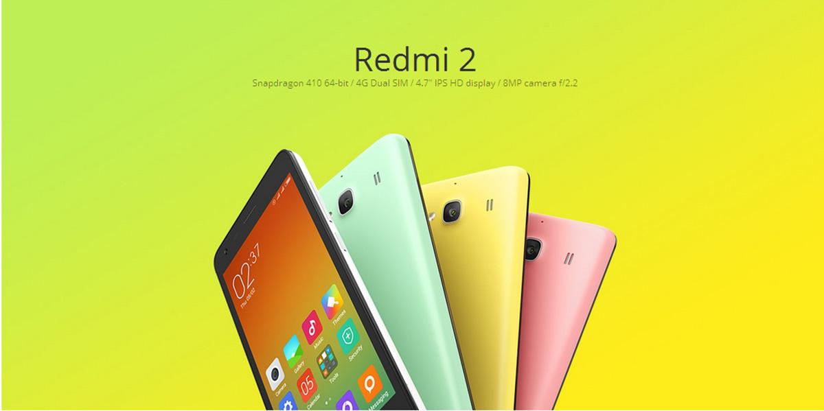 dtrgh Promotii in gama Xiaomi la everbuying.net pana pe 27 octombrie