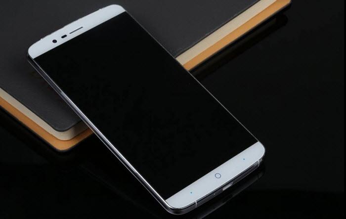 elephone-p8000-1 Elephone P8000 cu 3GB RAM la un pret de 600 lei